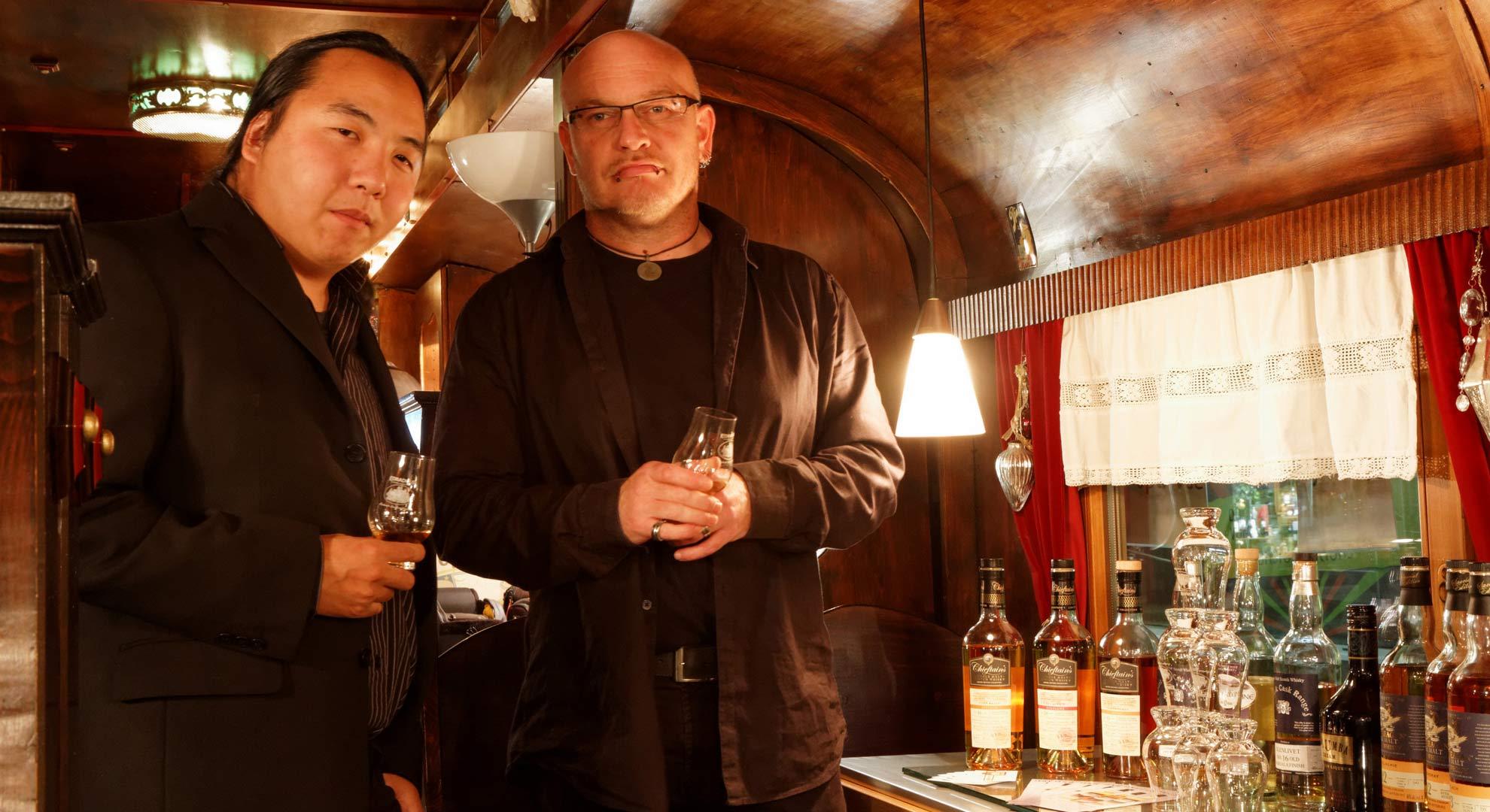 hibiki whisky kaufen