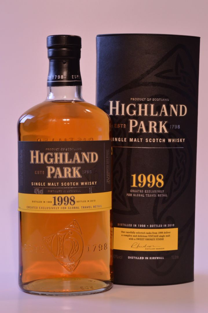 highland-park-1998-exclusiv-for-travel-retail