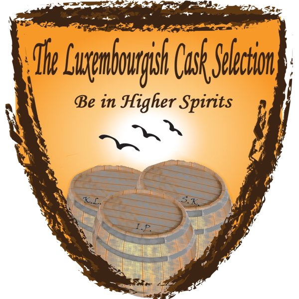 The Luxembourgish Cask Selection