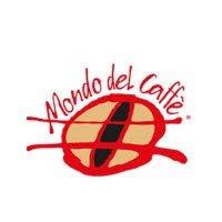 Feierabendtasting - Torfköppe @ Mondo del Caffè Genusswelt | Trier | Rheinland-Pfalz | Germany