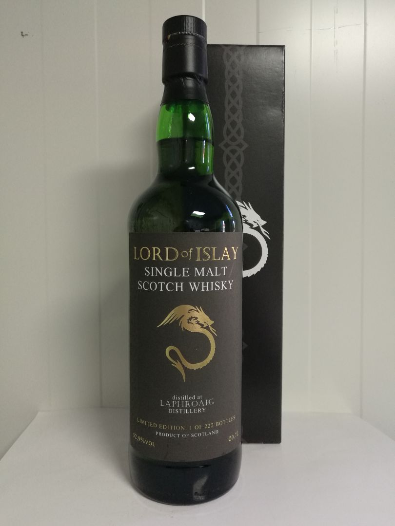 lord-of-islay