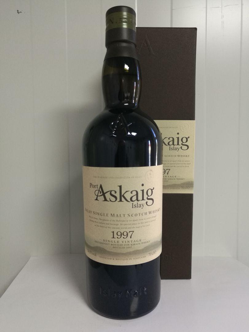 port-askaig-1997