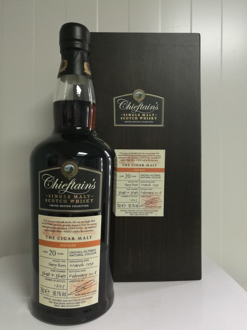 the_cigar_malt_chieftains-20-y-o