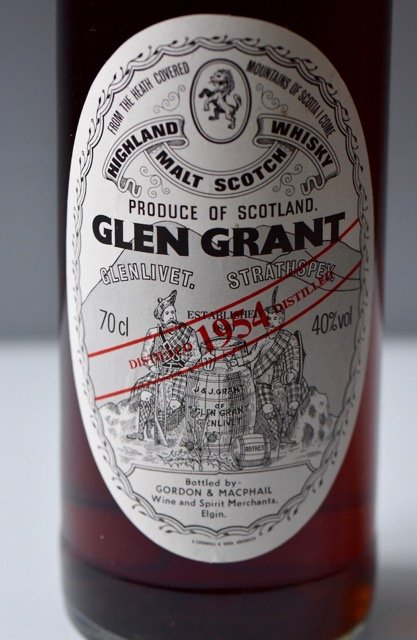 glen-grant-1954-licensed