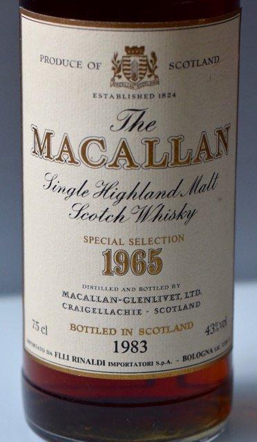 macallan-1965-17-y-o-pure